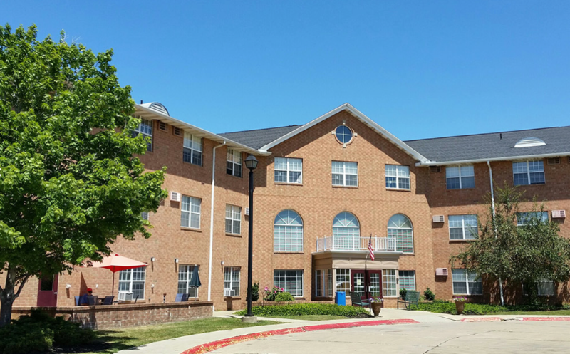 Gateway-Family-House-Assisted-Living-1