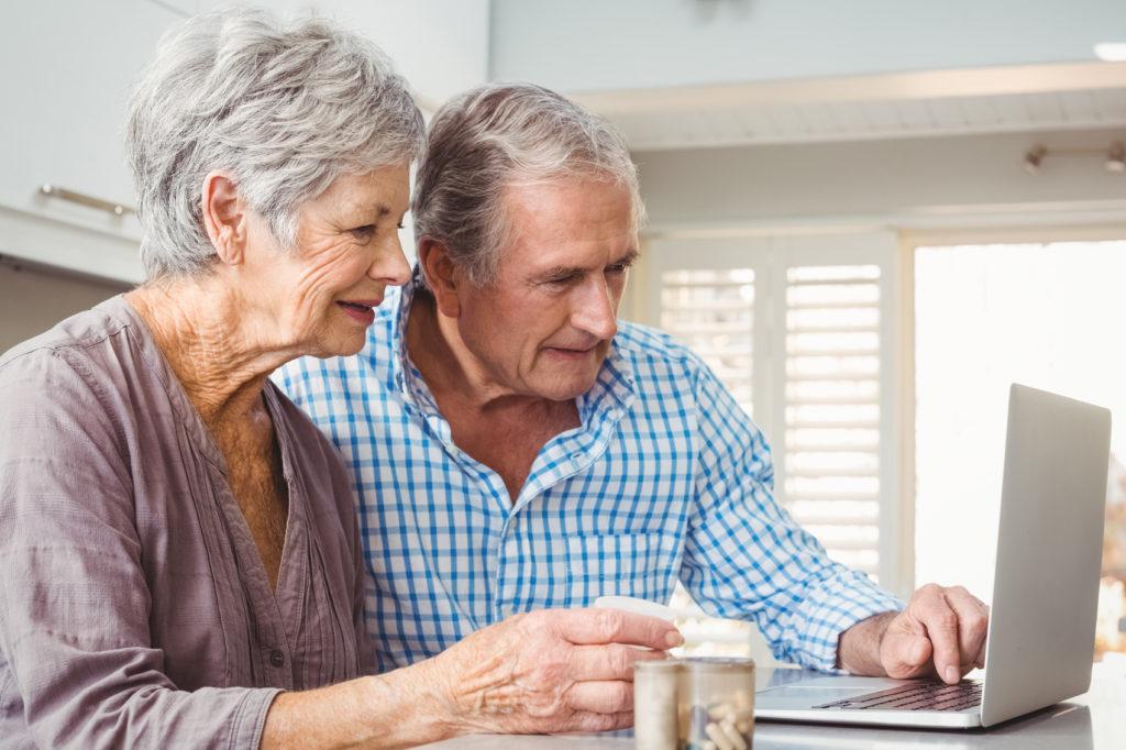 senior-comfort-guide-northeast-ohio-resources-medicare-1700x1133