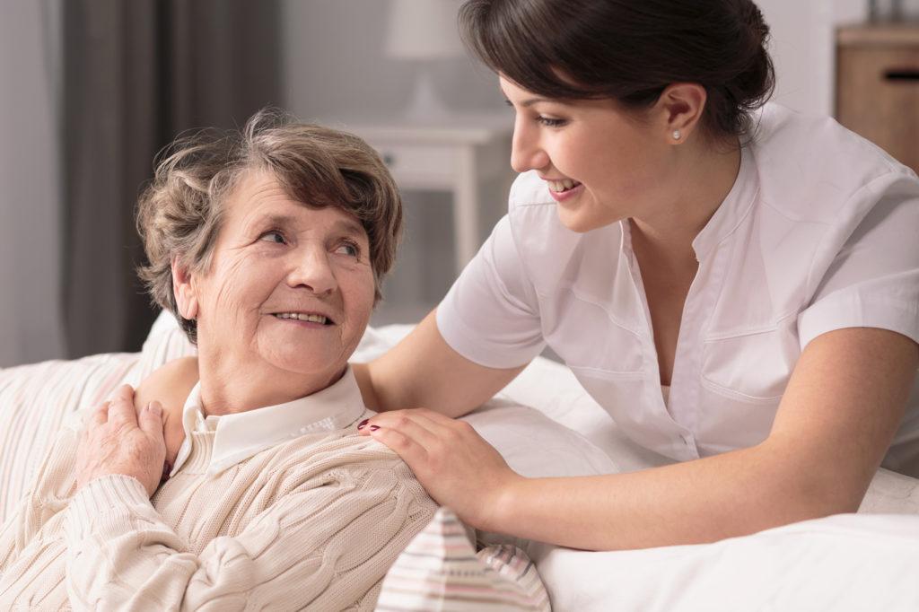senior-comfort-guide-northeast-ohio-resources-senior-living-options