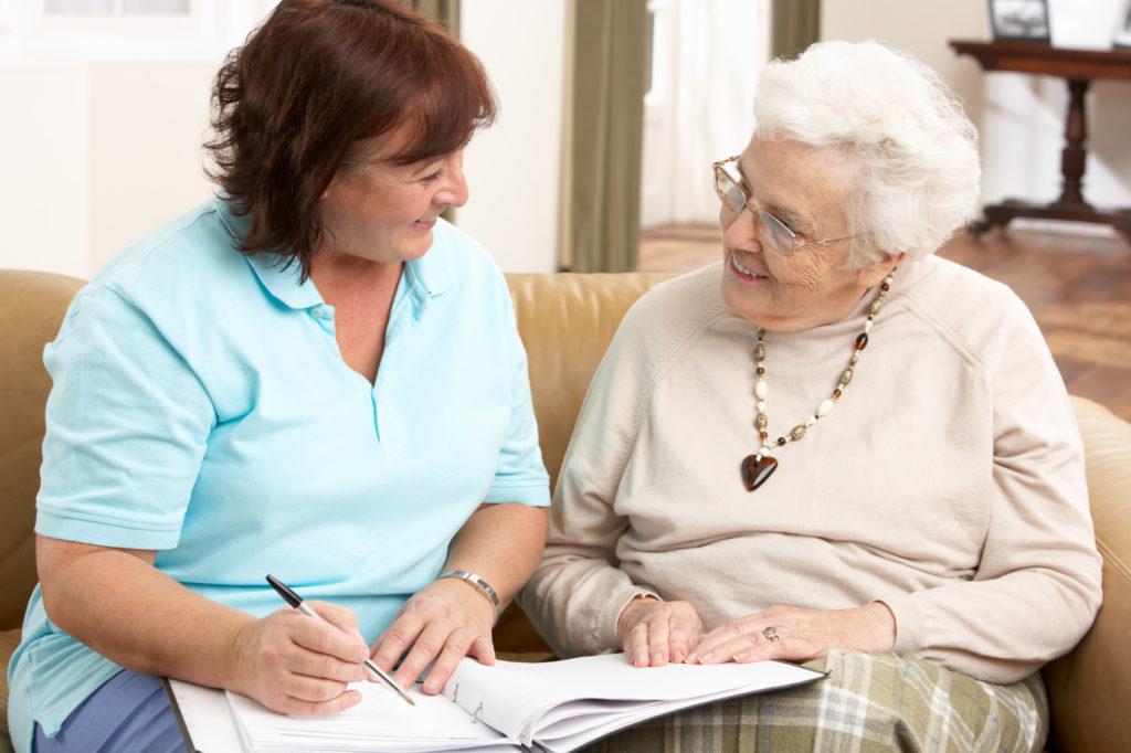 senior-comfort-guide-northeast-ohio-resources-senior-services