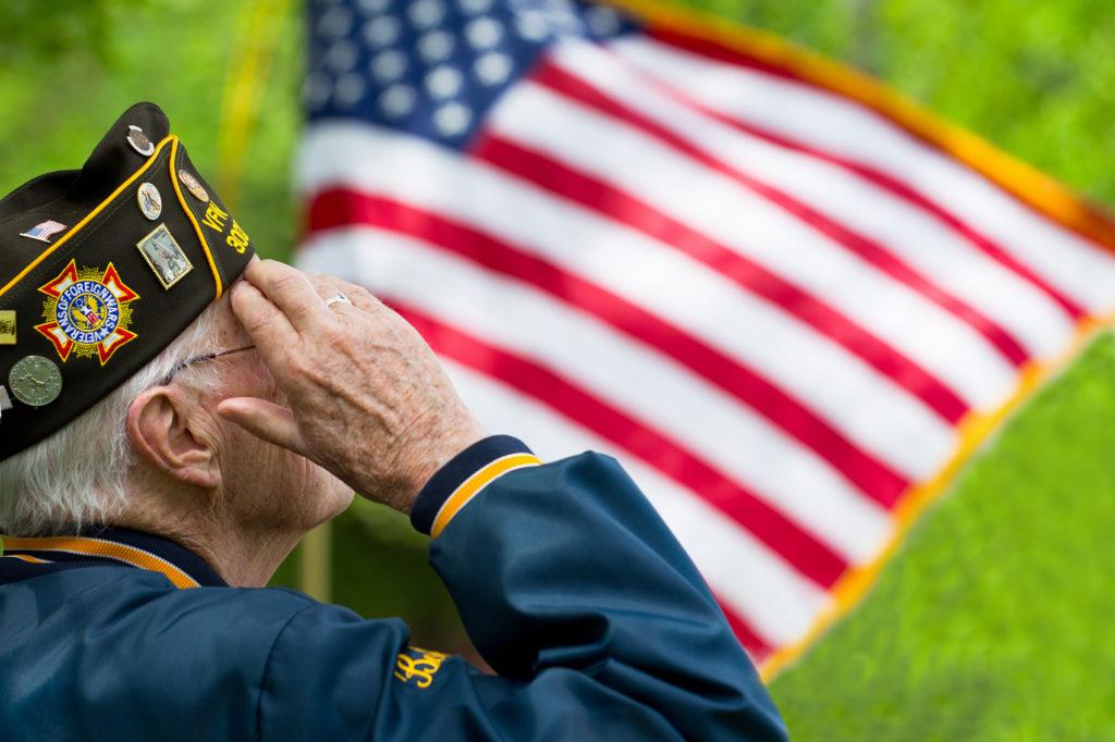 senior-comfort-guide-northeast-ohio-veteran-art