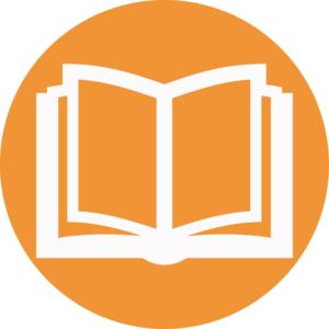 book-copy-2