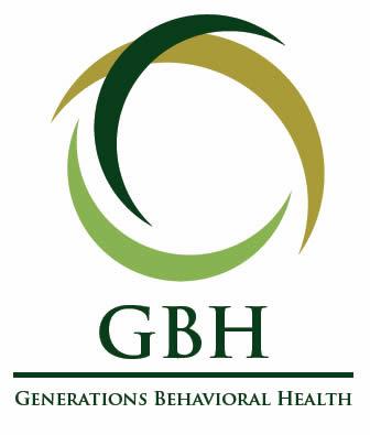GBH-1-1