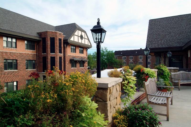 courtyard-gardens-view-2