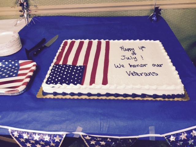 Honoring-our-Veterans-Celebrations