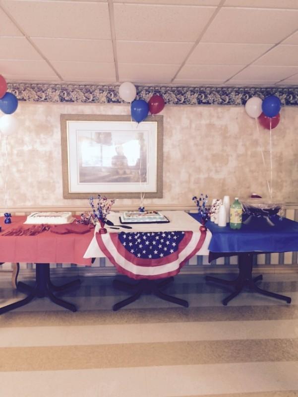 honoring-veterans