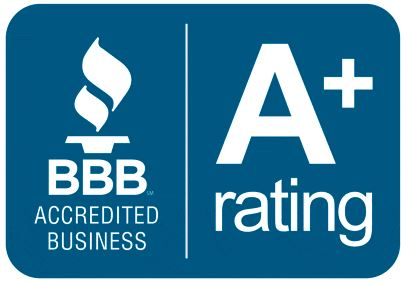 BBB-A-Logo