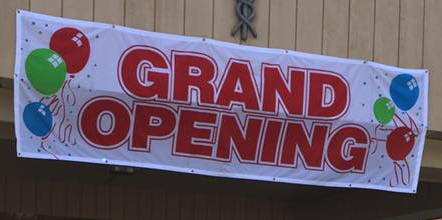 Grand-Opening-Sign