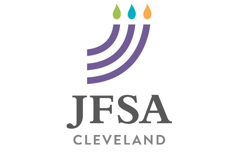 JFSA-Logo
