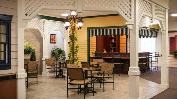 kensington-cafe