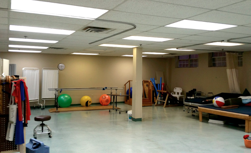 1811_Gateway-Health-Care-Center-Skilled-Nursing-Home-4
