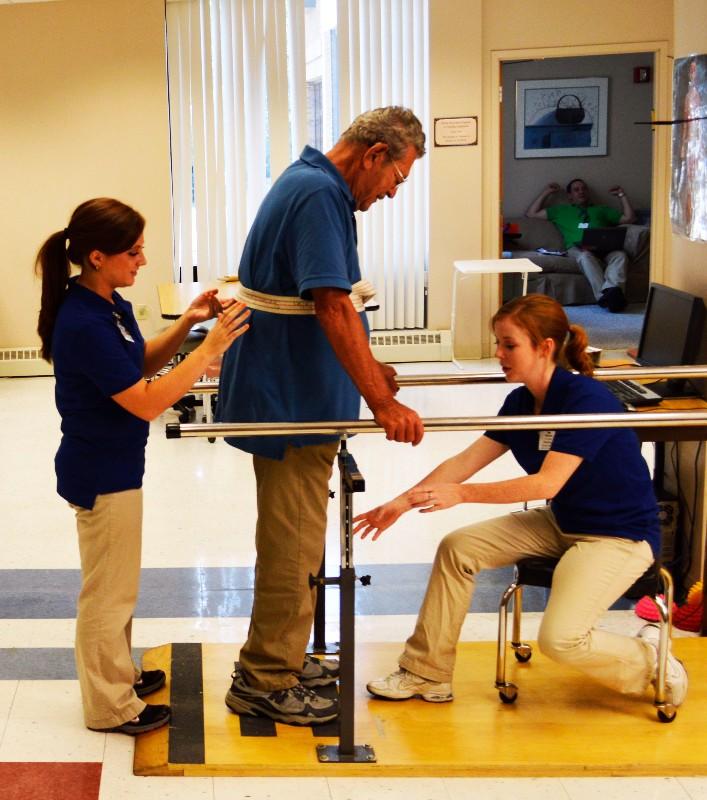Menorah-Park-Marcus-Post-Hospital-Rehabilitation-Occupational-physicalspeech-therapy