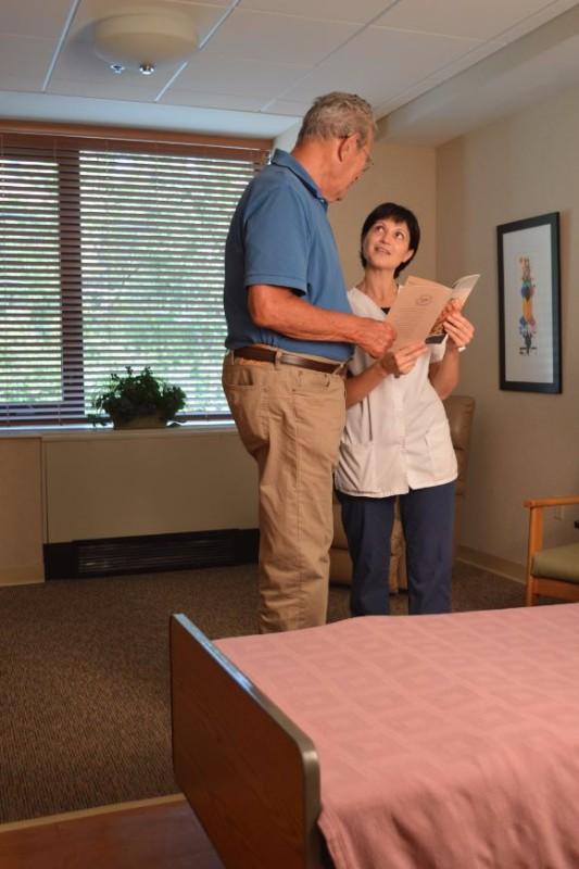 Menorah-Park-Marcus-Post-hospital-rehab-person-centered-care