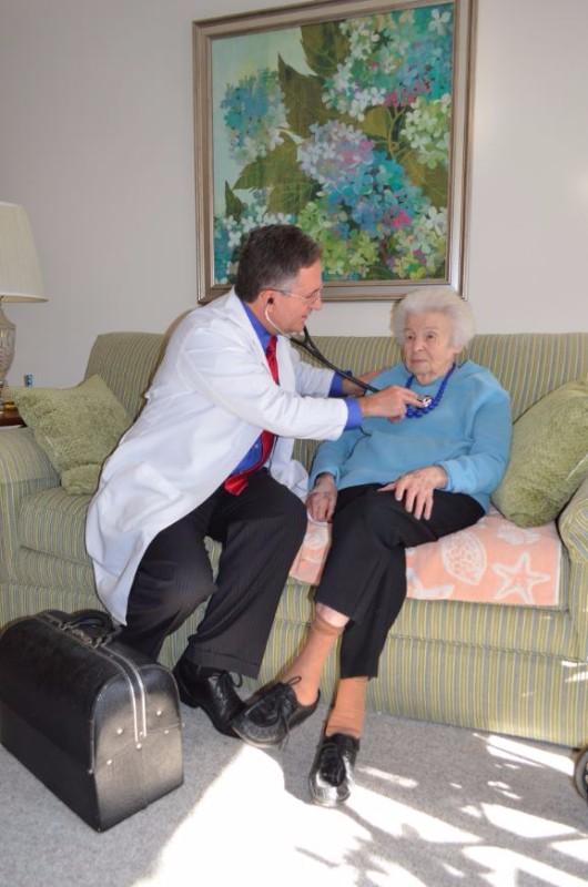 Menorah-Park-Marcus-Posthospital-Rehab-full-time-physician-on-staff