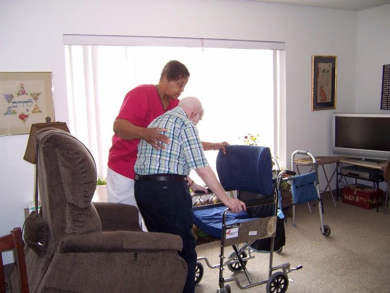 Menorah-Park-Home-Health-Beachwood-Akron-Canton-Portage-Private-Duty-Personal-Care