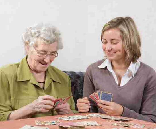 Menorah-Park-Home-Health-Services-Memory-Care