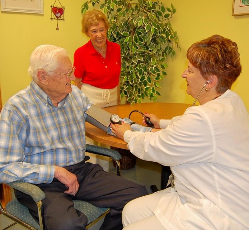 Menorah-Park-Home-Health-Services-Skilled-Nursing-Care