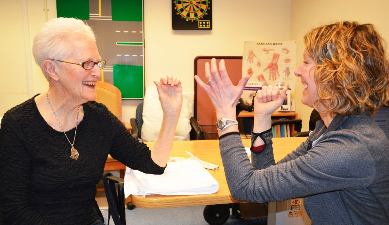 Menorah-Park-Hand-Therapy-Certified-Specialist