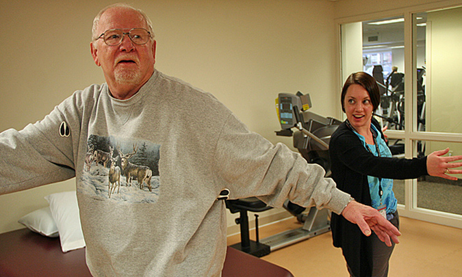 Peter-B-Lewis-Therapy-Center-Parkinsons-LSVT-Big-Physical-Therapy_Therapy-Specialist